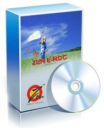 ZeneROC